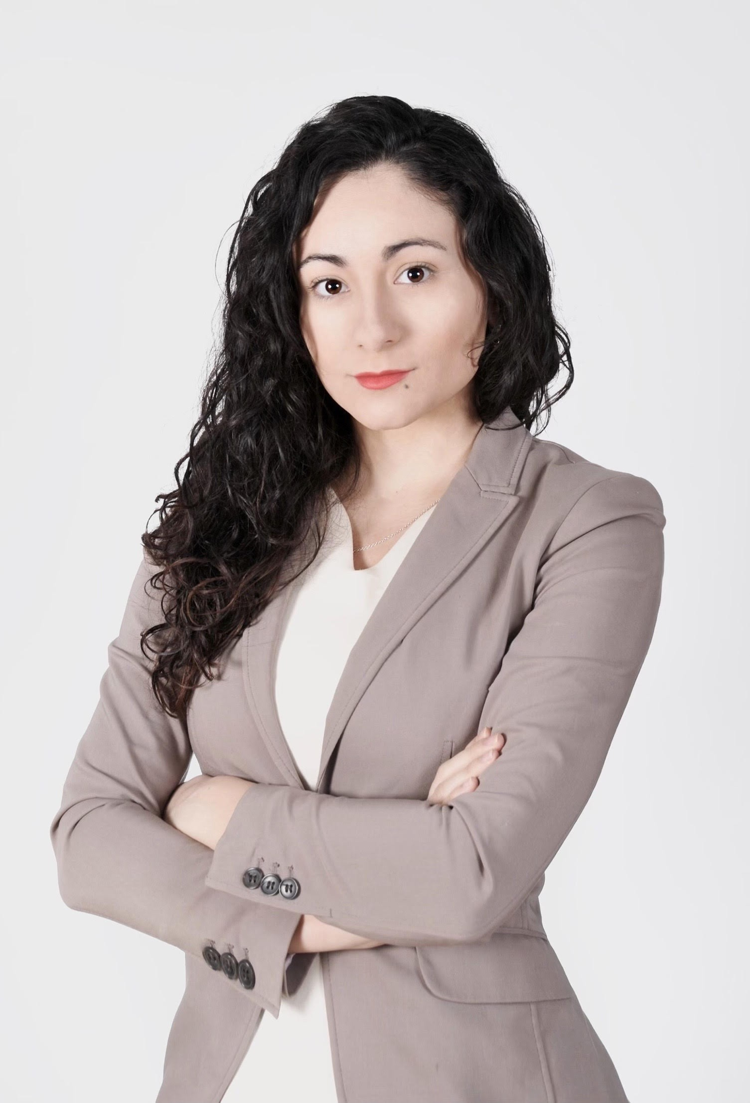Miriam Moreno Martinez
