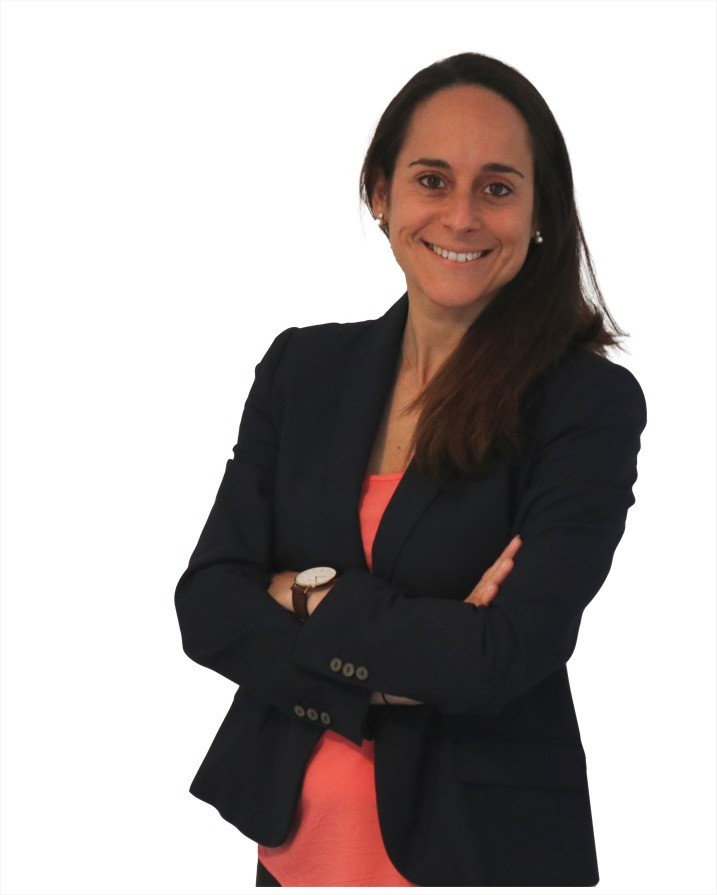 Miriam  Tornil Blanch