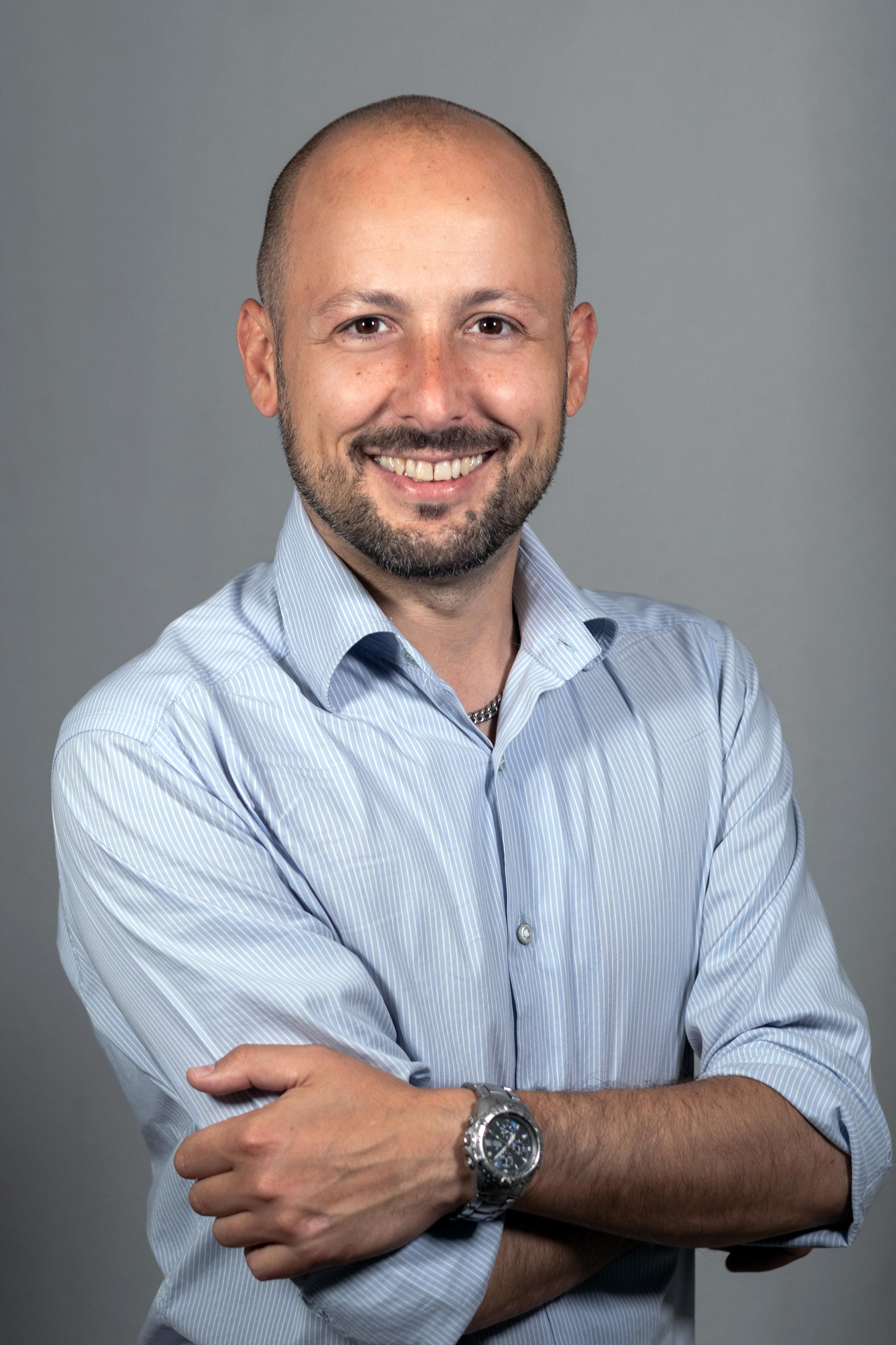 Mirko Leandri