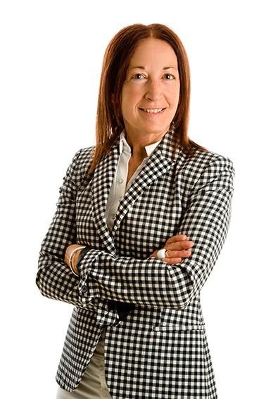 Mª Luz González Del Valle