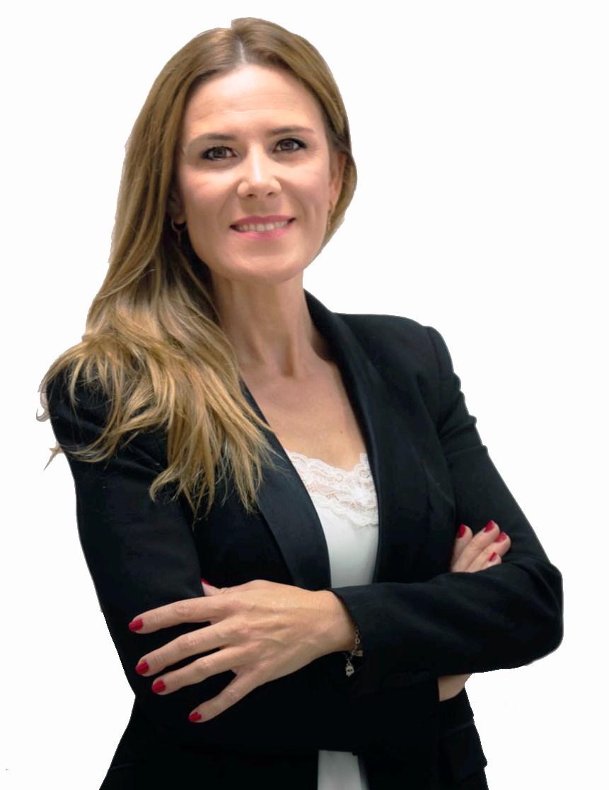 Mónica Ramirez