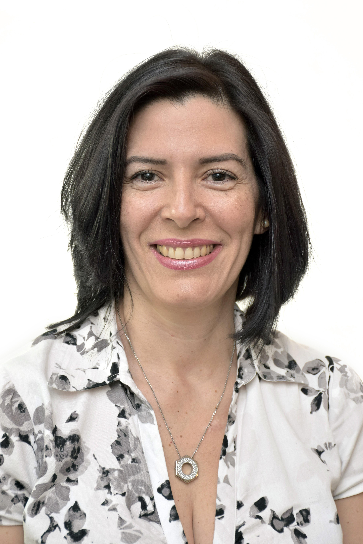 Monica Riccio