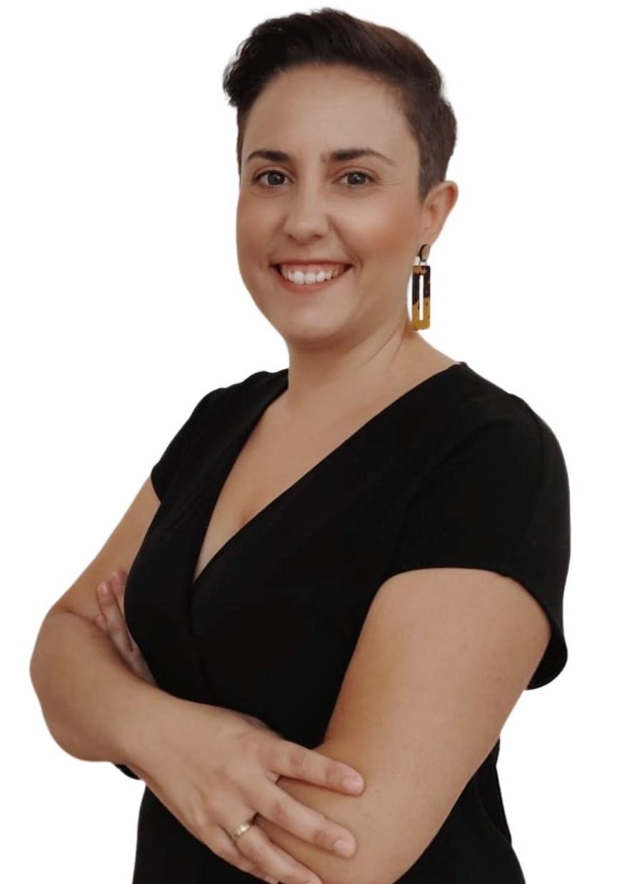 Mónica Sánchez Casado