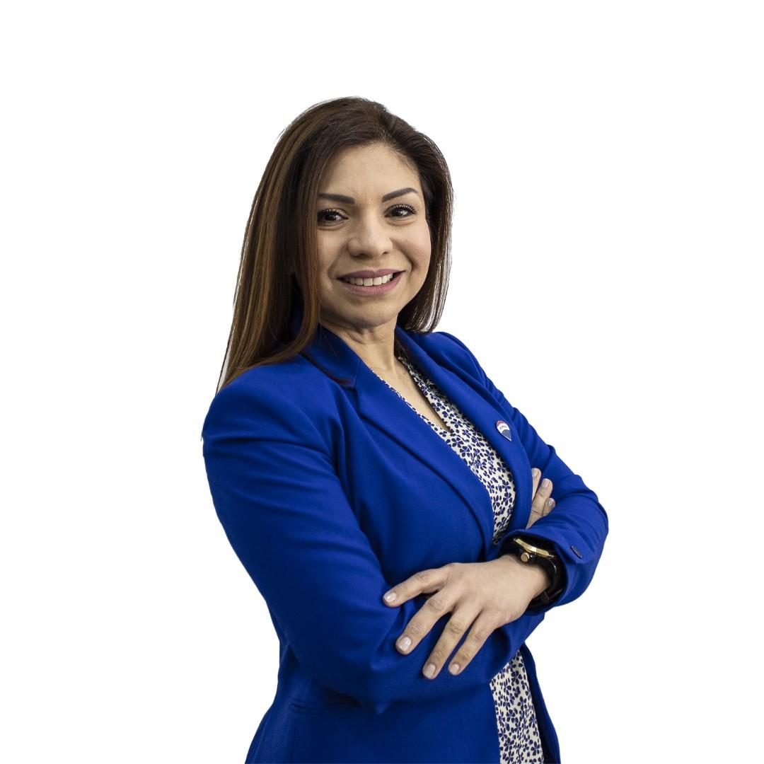 Nataly González Páez