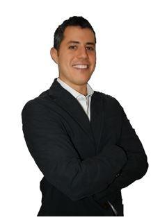 Nelson Bracho Fernandez