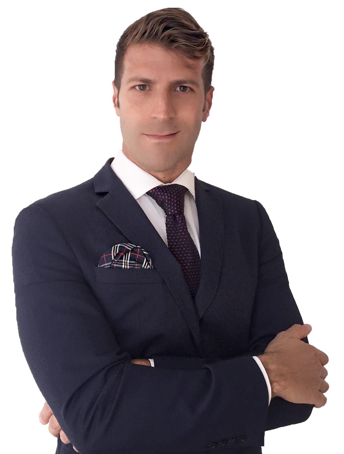 Nelson Jardim Gonçalvez