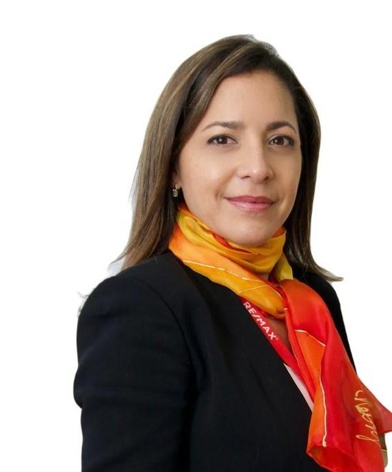 Nelsy Figueroa Franquiz