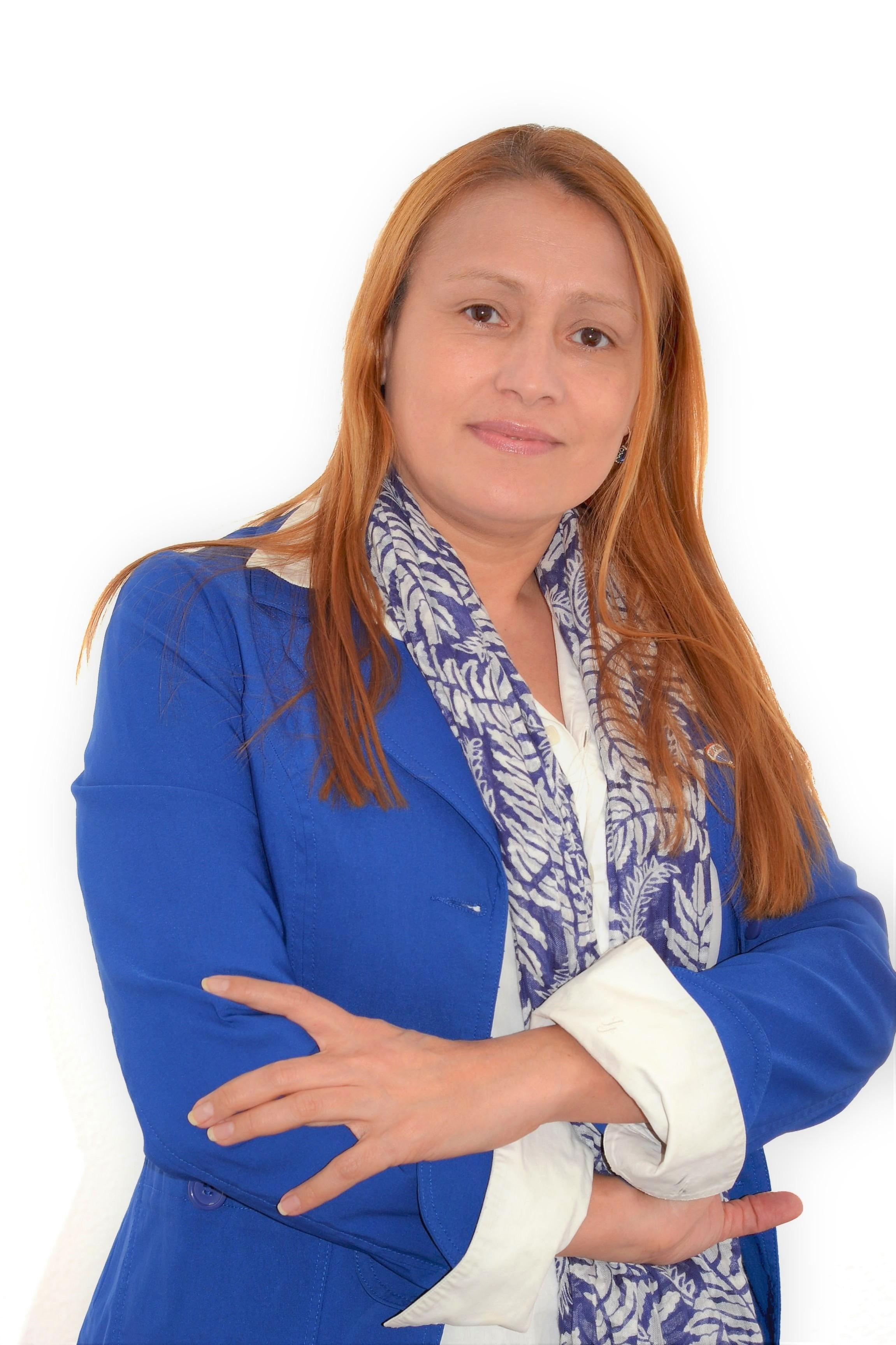 Ney Rodríguez Velez