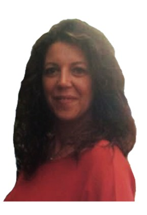 Nicole Cobano