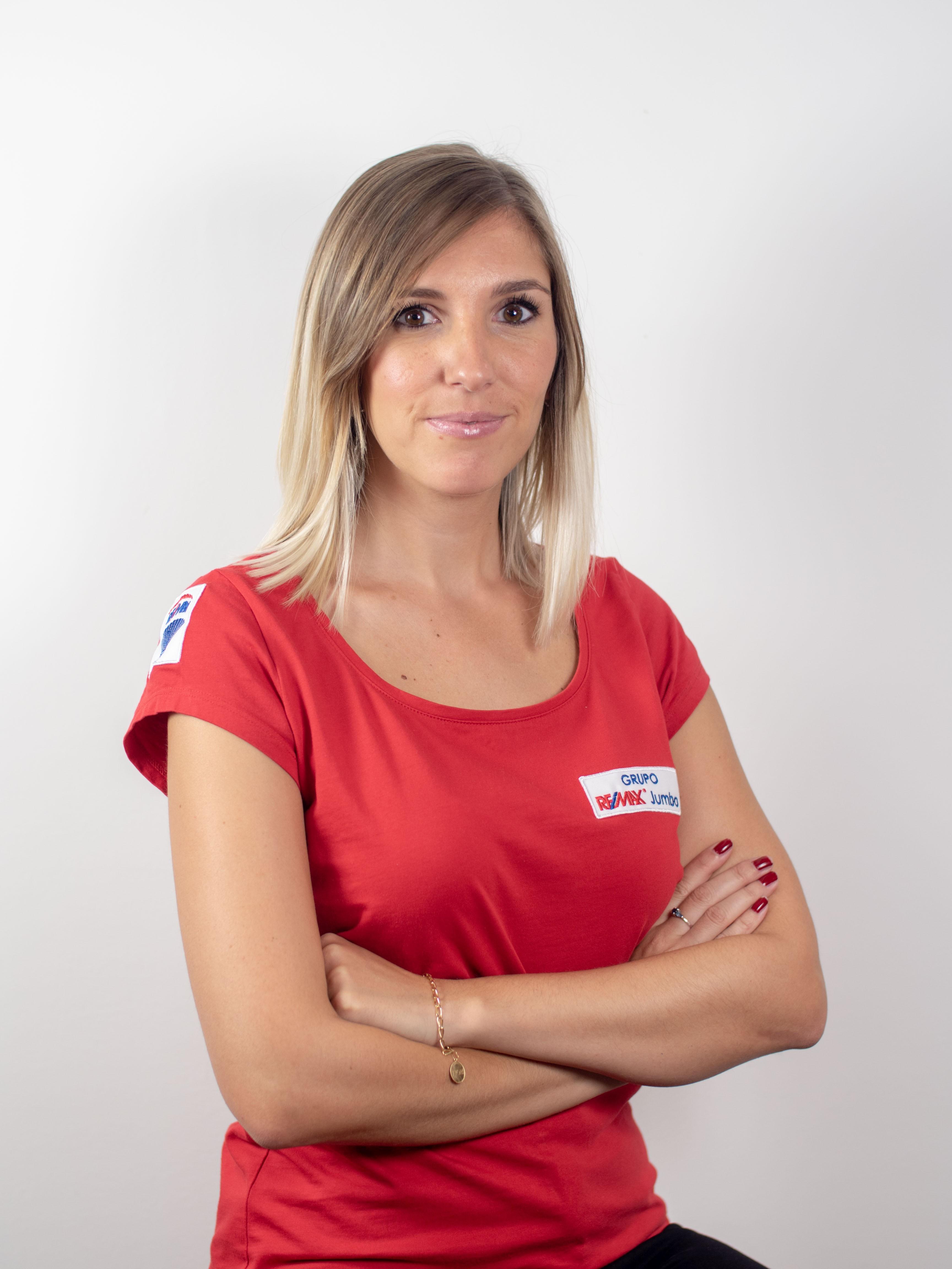 Noelia Fernández Ramírez