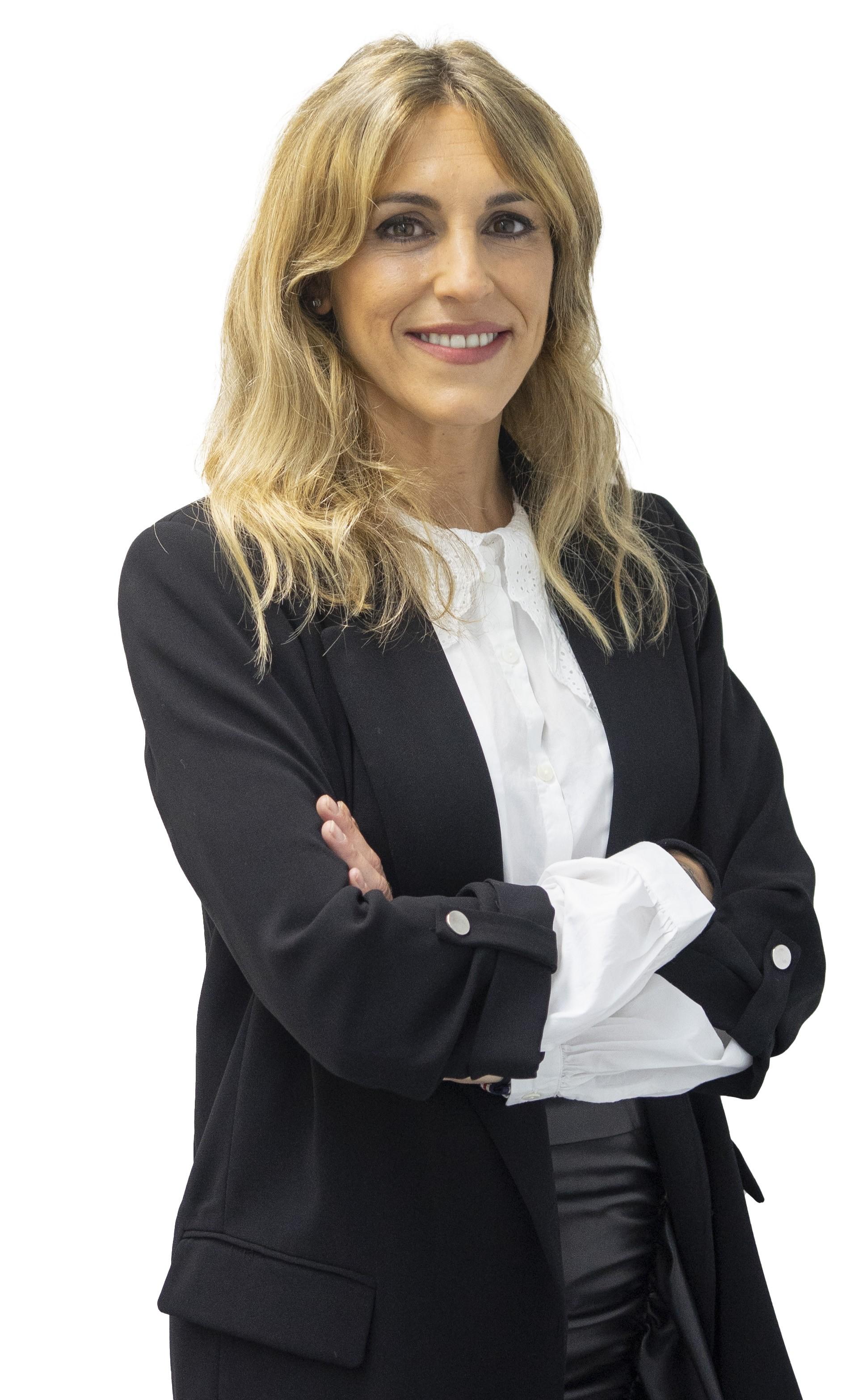Noelia Navas Fernandez