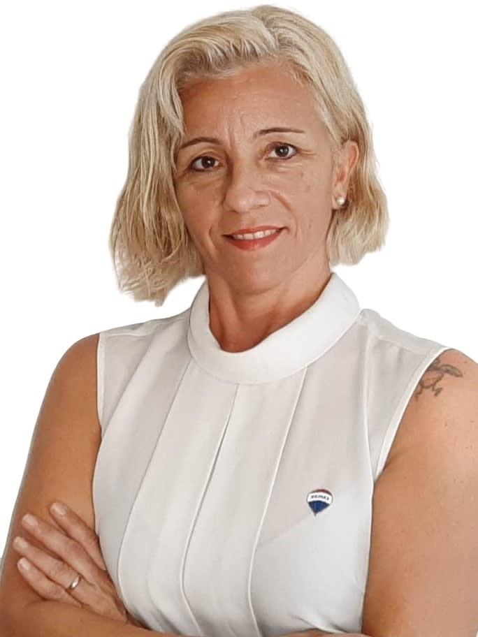 Norma Pavan