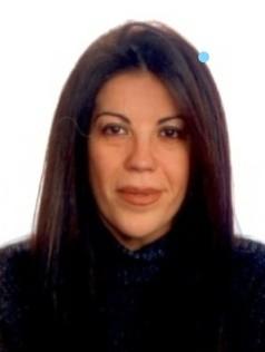 Olga Álvarez Amós