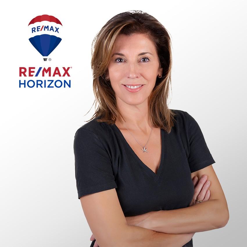 Olga Izquierdo Ramirez