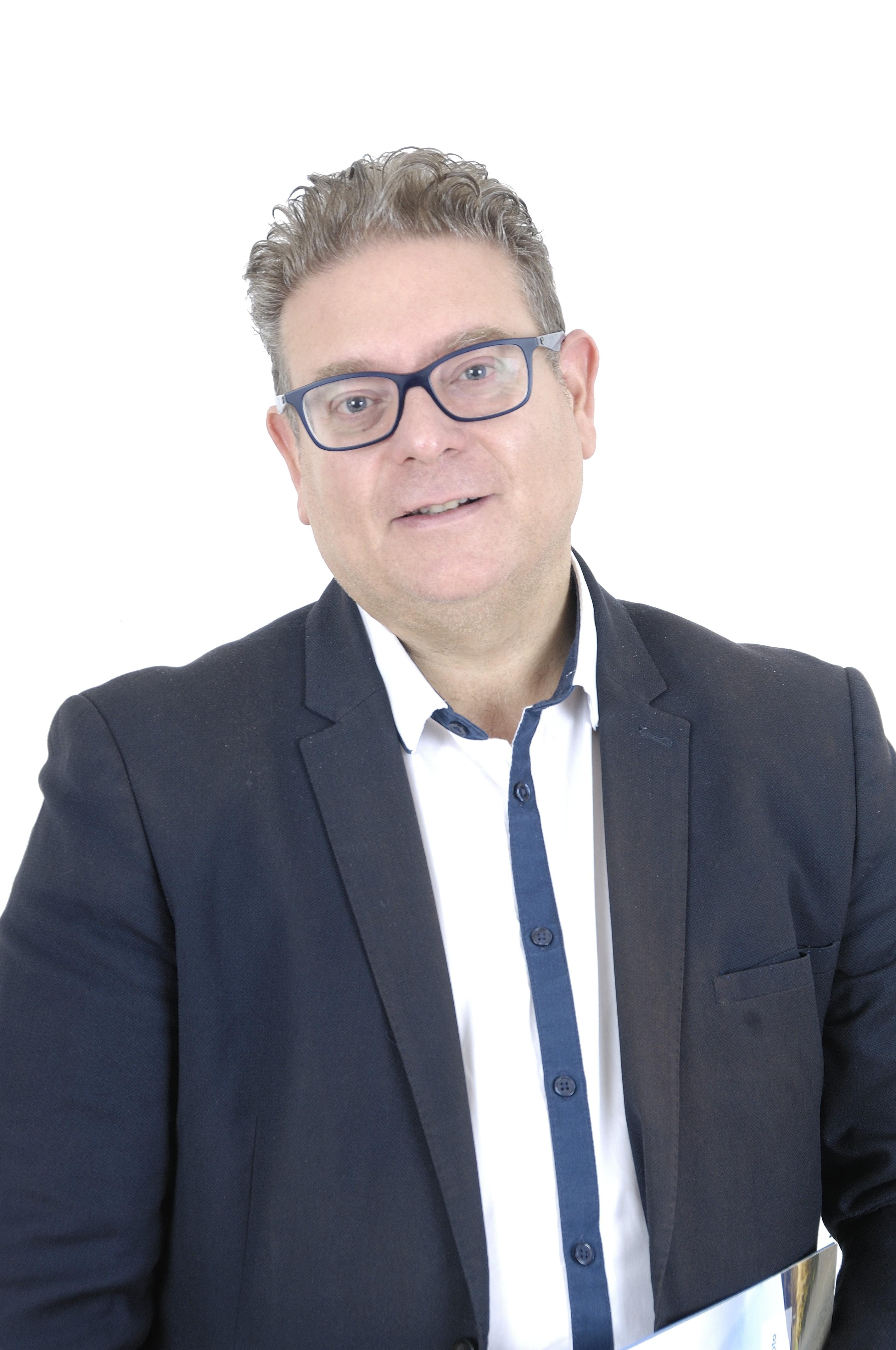 Oscar Calvo Florensa