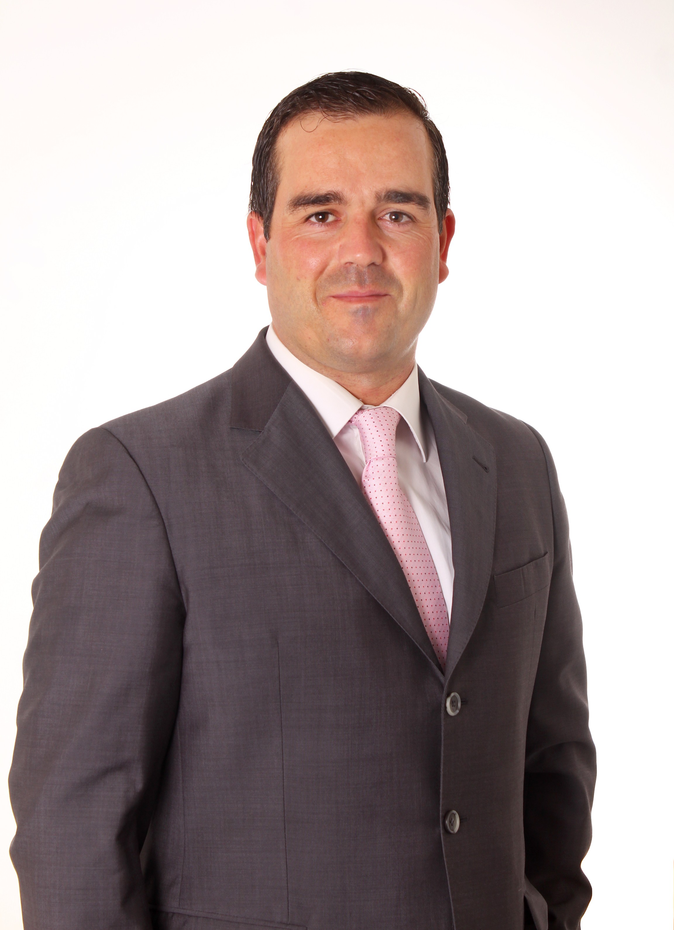 Pablo Calvo Perez