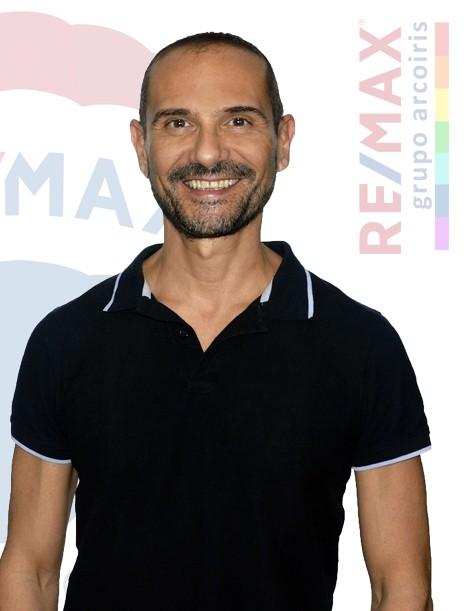 Pablo Cruz Arzola