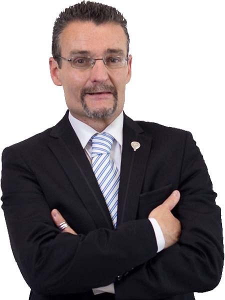 Pablo Ormaechea
