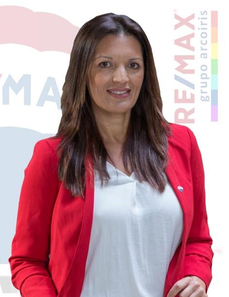 Paloma Santana Sanchez