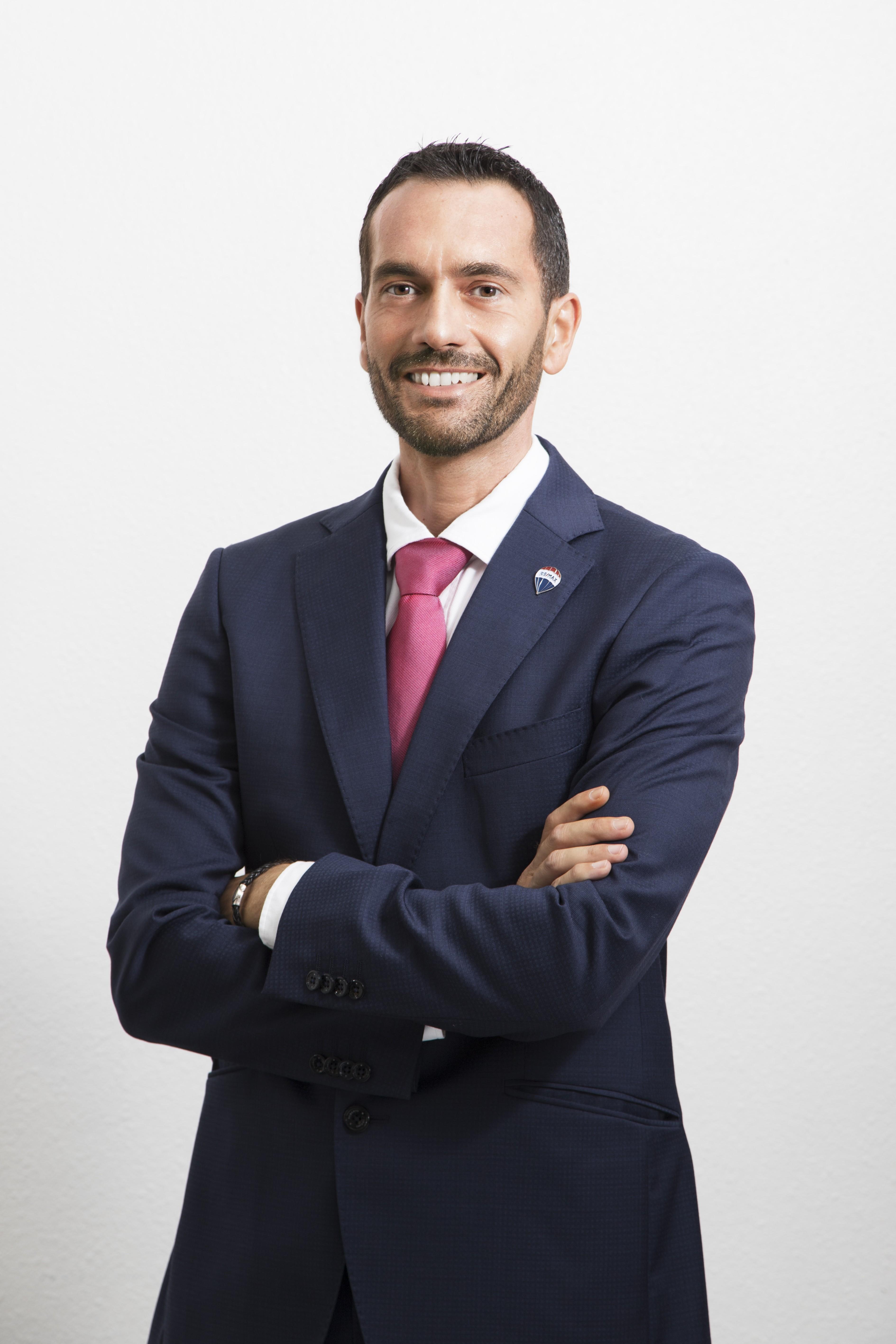 Pasquale Di Vico