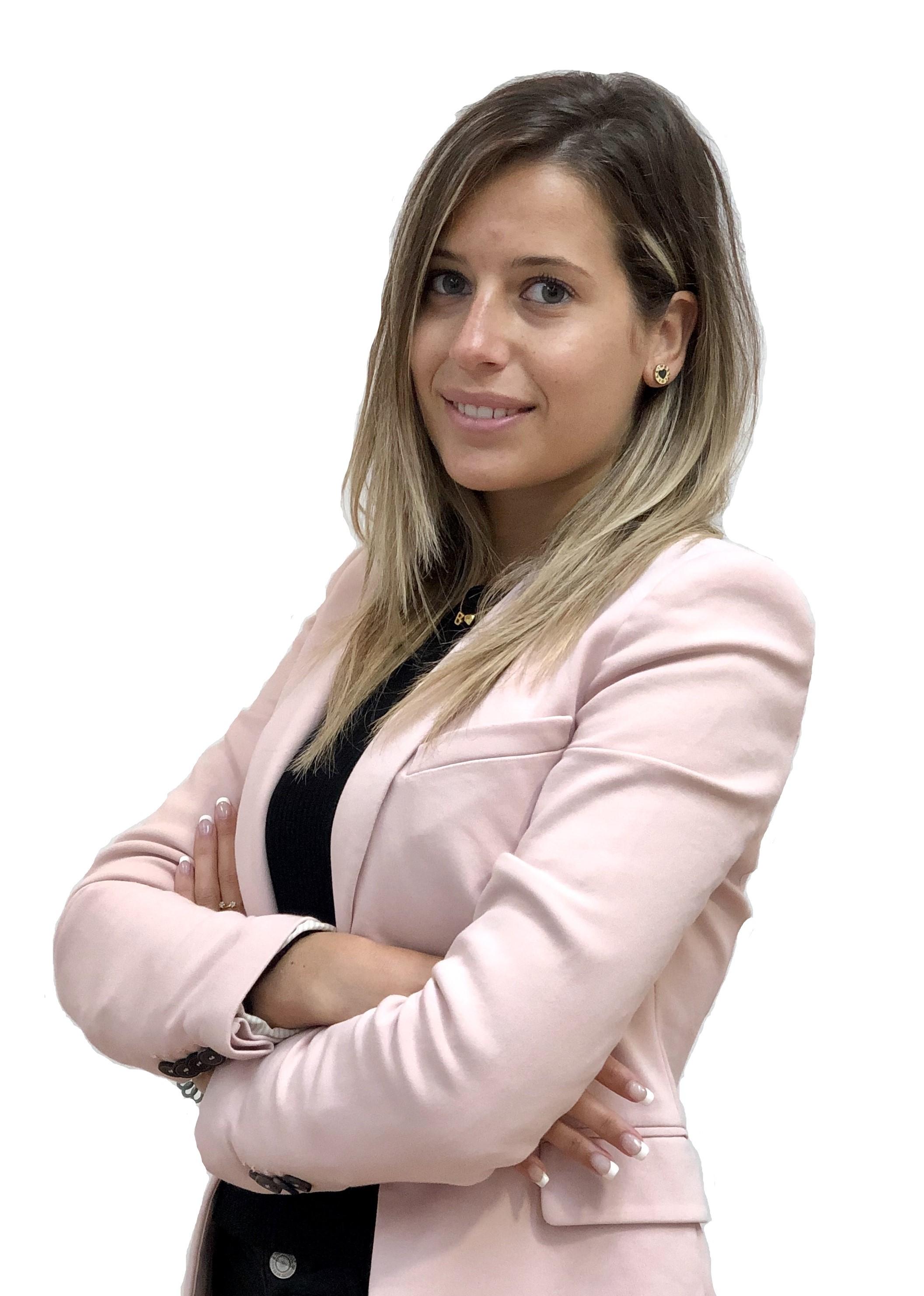 Patricia Álvarez Rodríguez