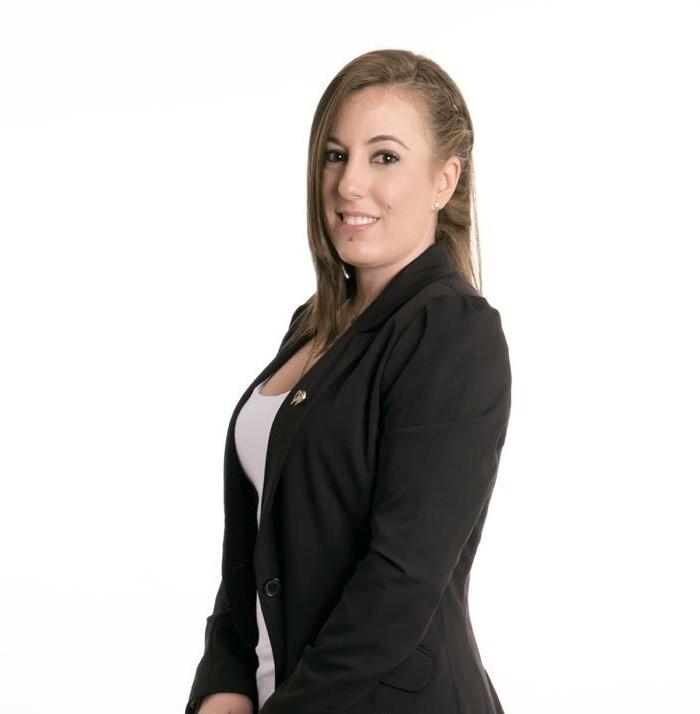 Patricia Basagoiti Garcia