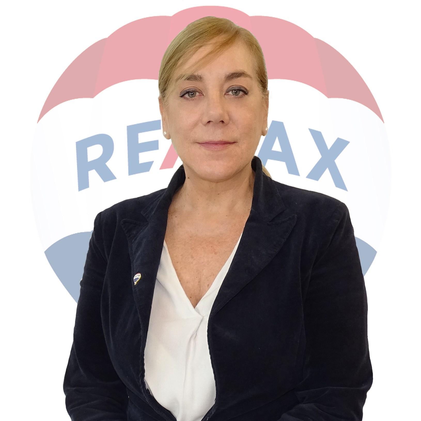 Patricia Cobian Vázquez