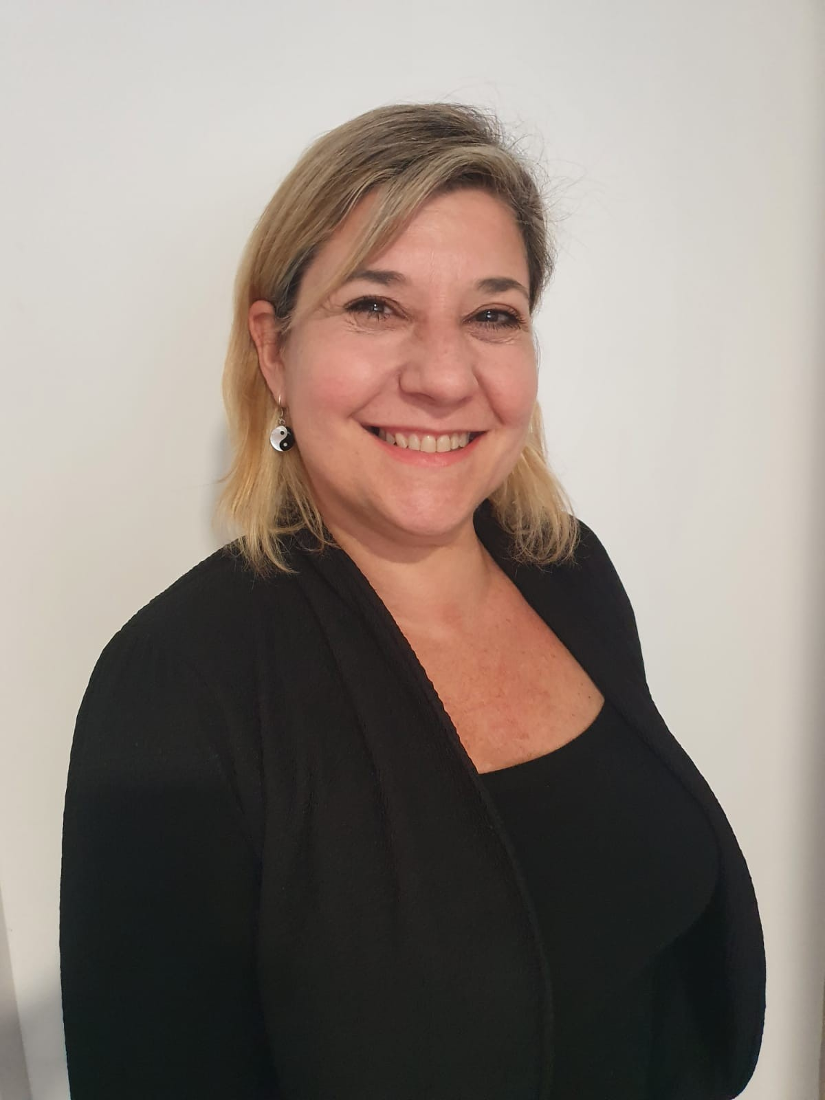 Patricia Fernández Cortese
