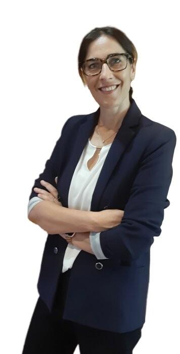 Patricia Troche Acosta
