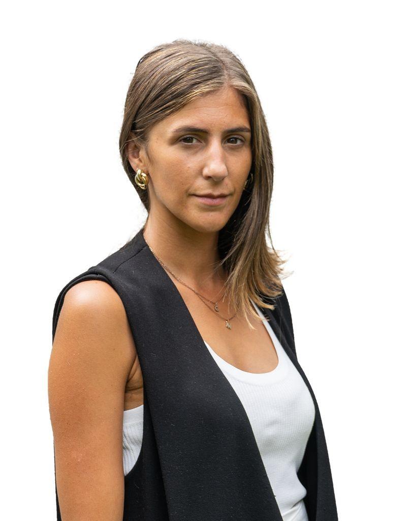 Paula Quirós Serdio