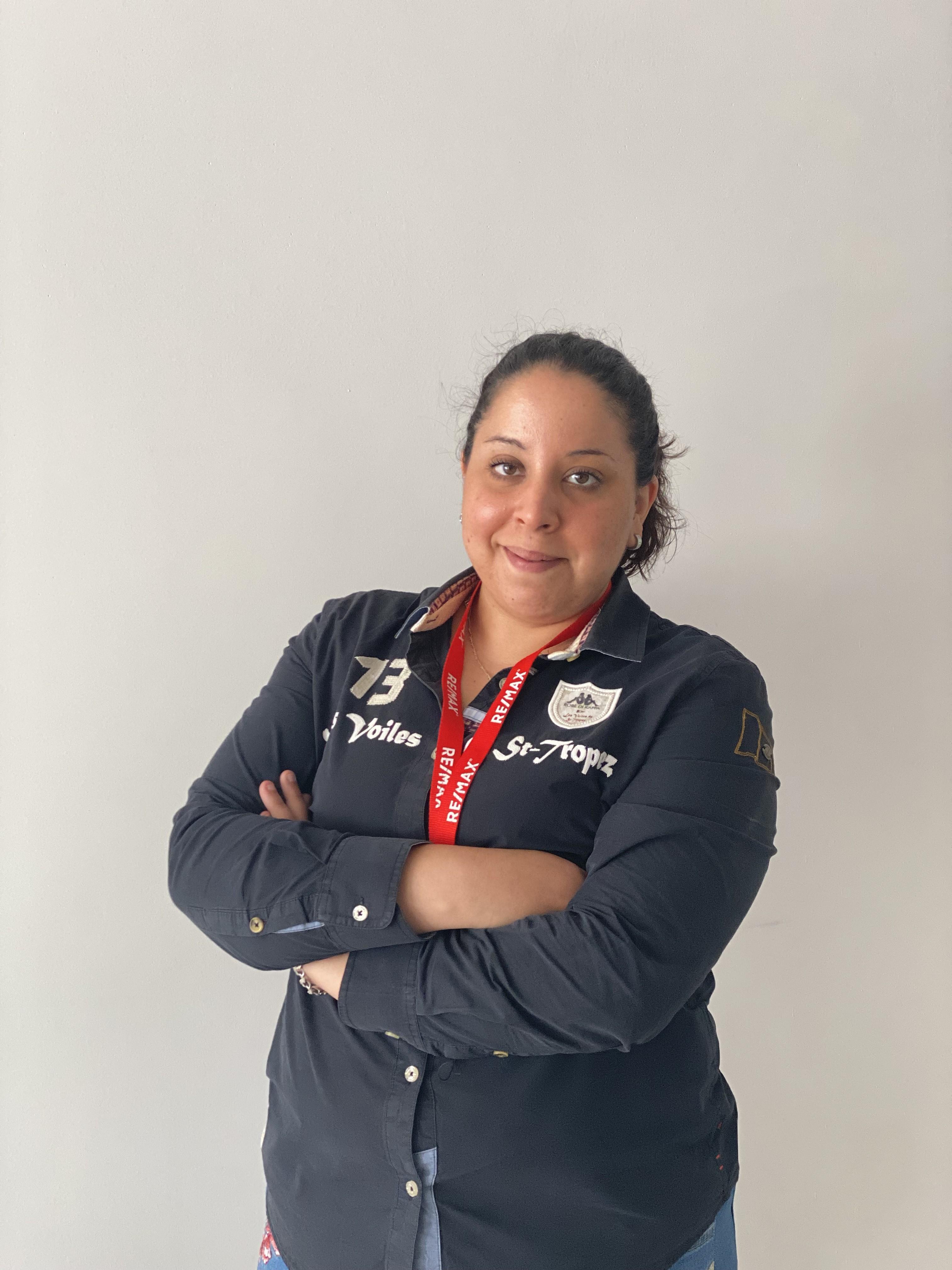 Paula Rubio Díaz-Mínguez