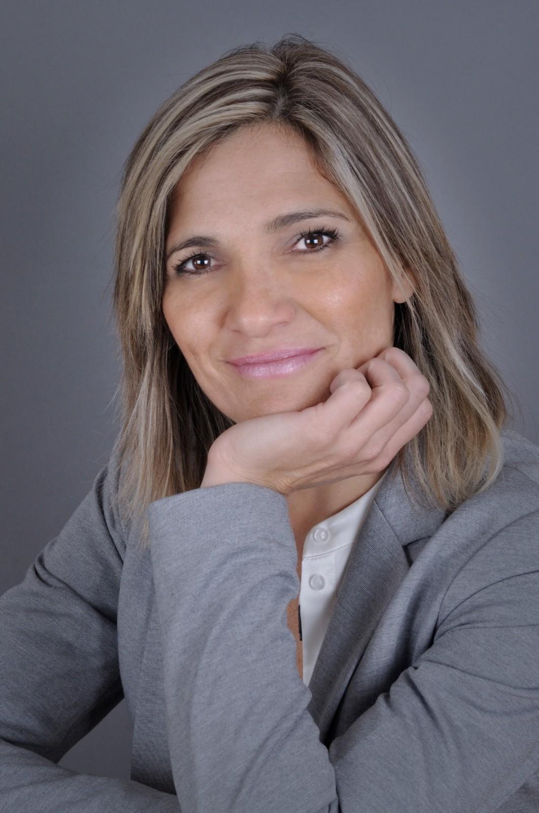 Paula Villa