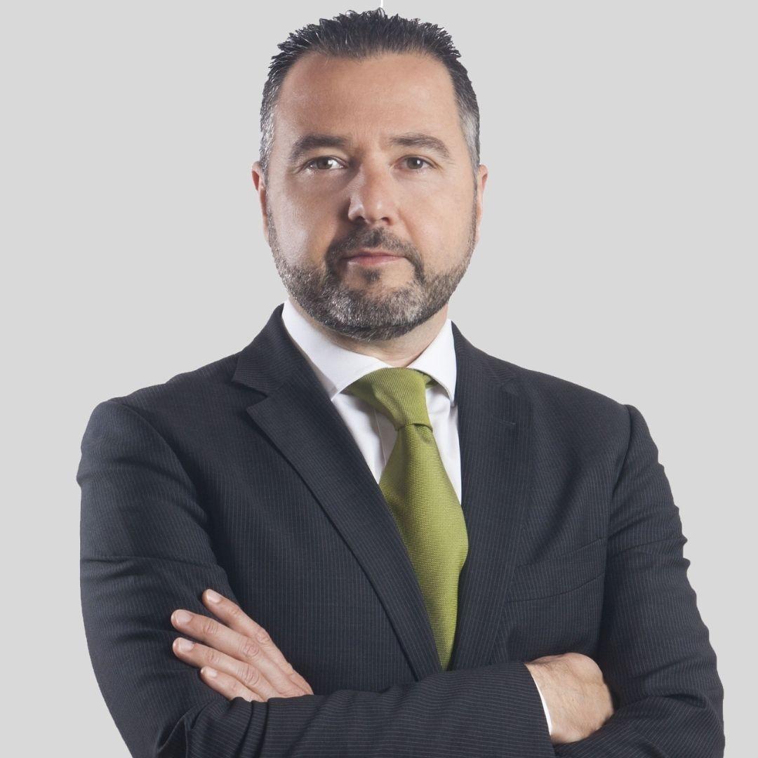 Pedro Acuña Alonso