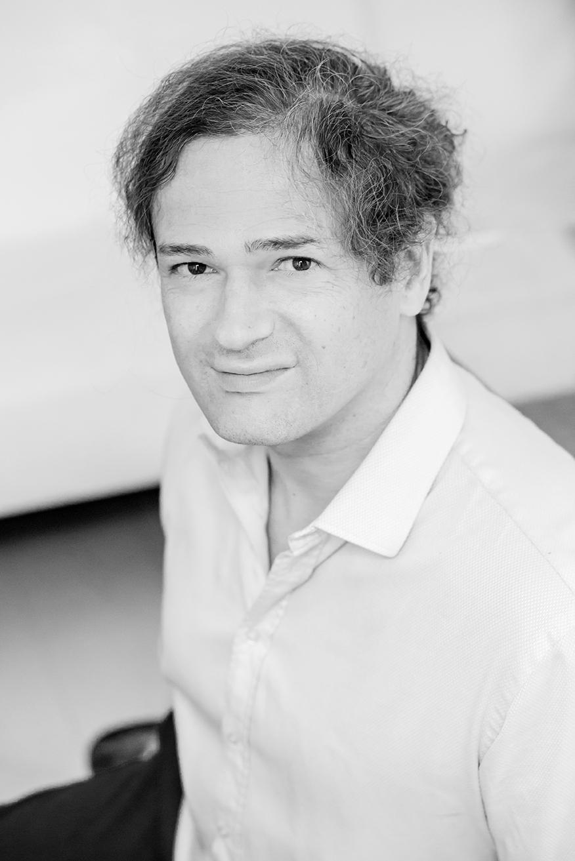 Pierre Edouard Vanham