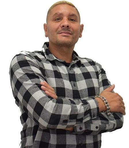 Pietro Palermo