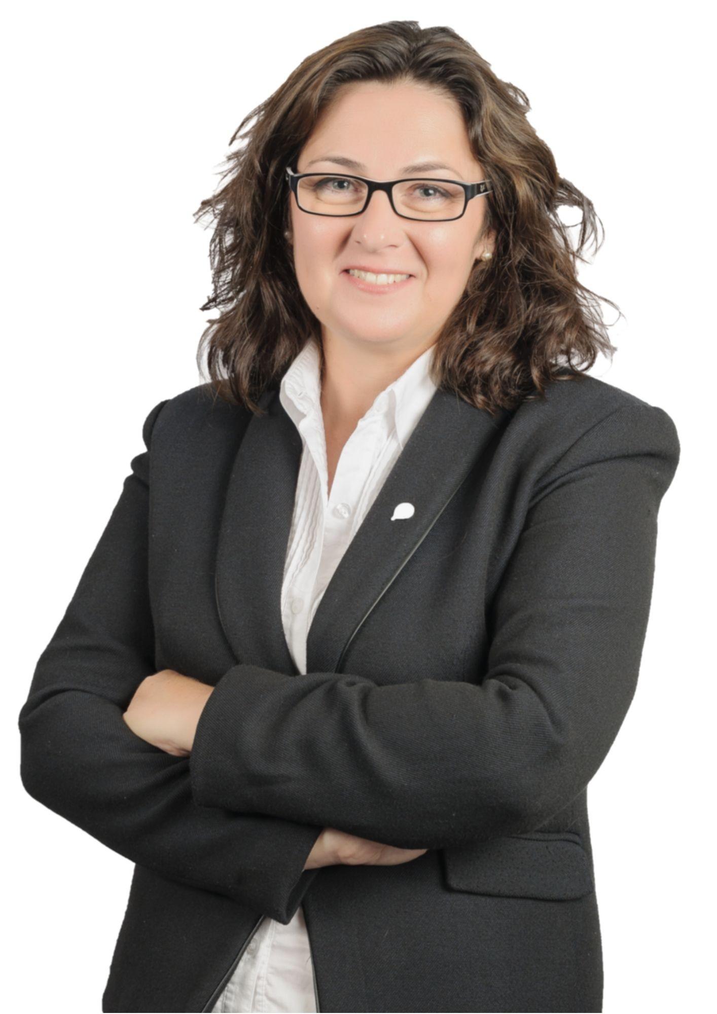 Pilar Esteve