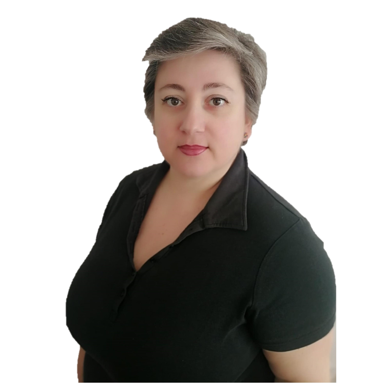 María Del Pilar Jurado Jover