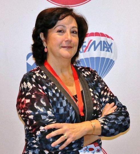 Pilar Monge Fernández
