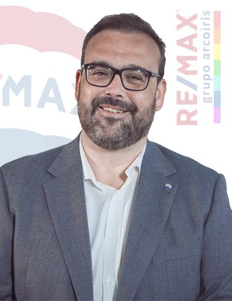 Rafael Bello Medina