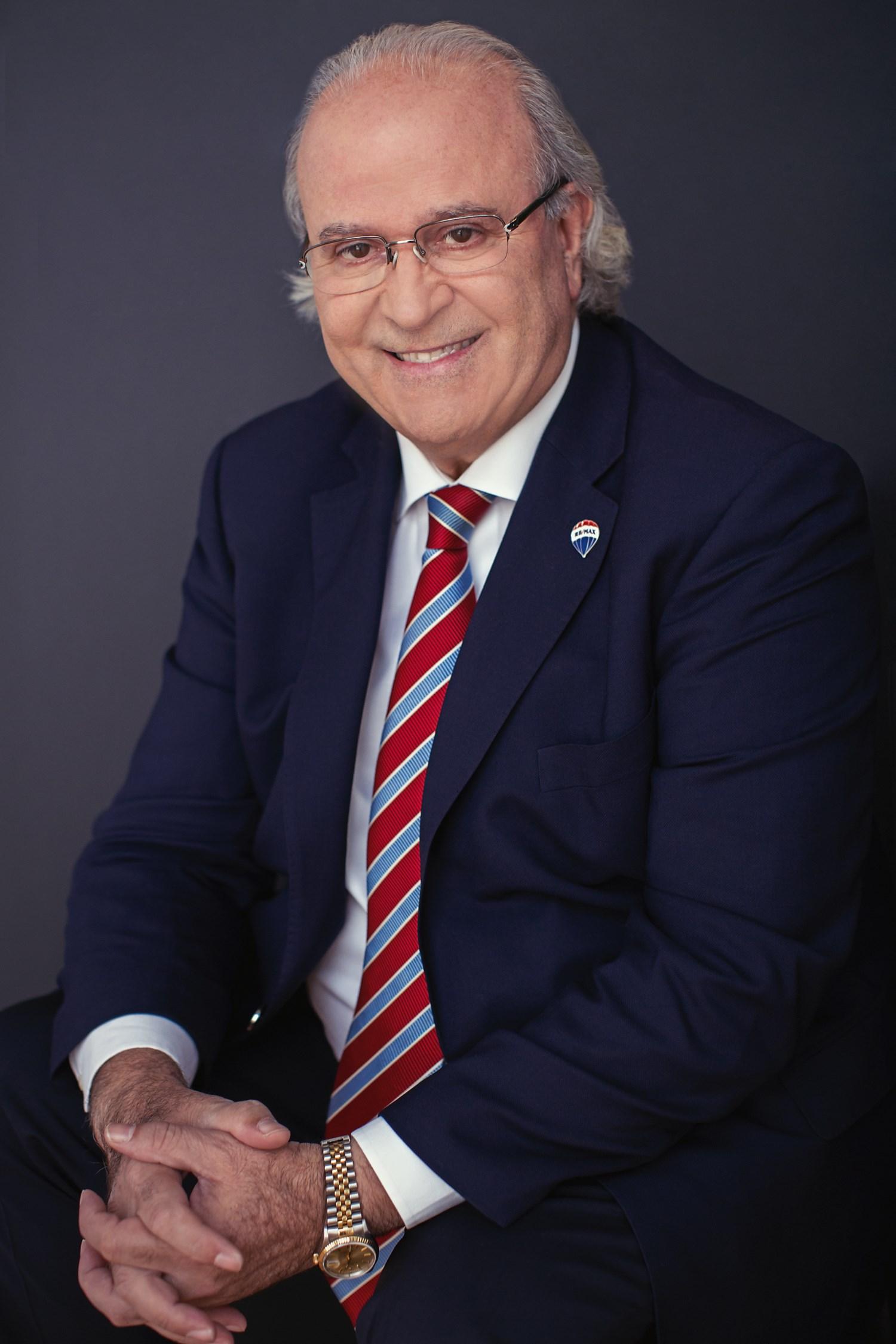 Ramón García Parra