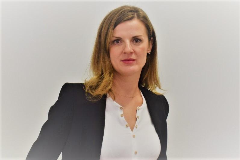 Renata Suchenek