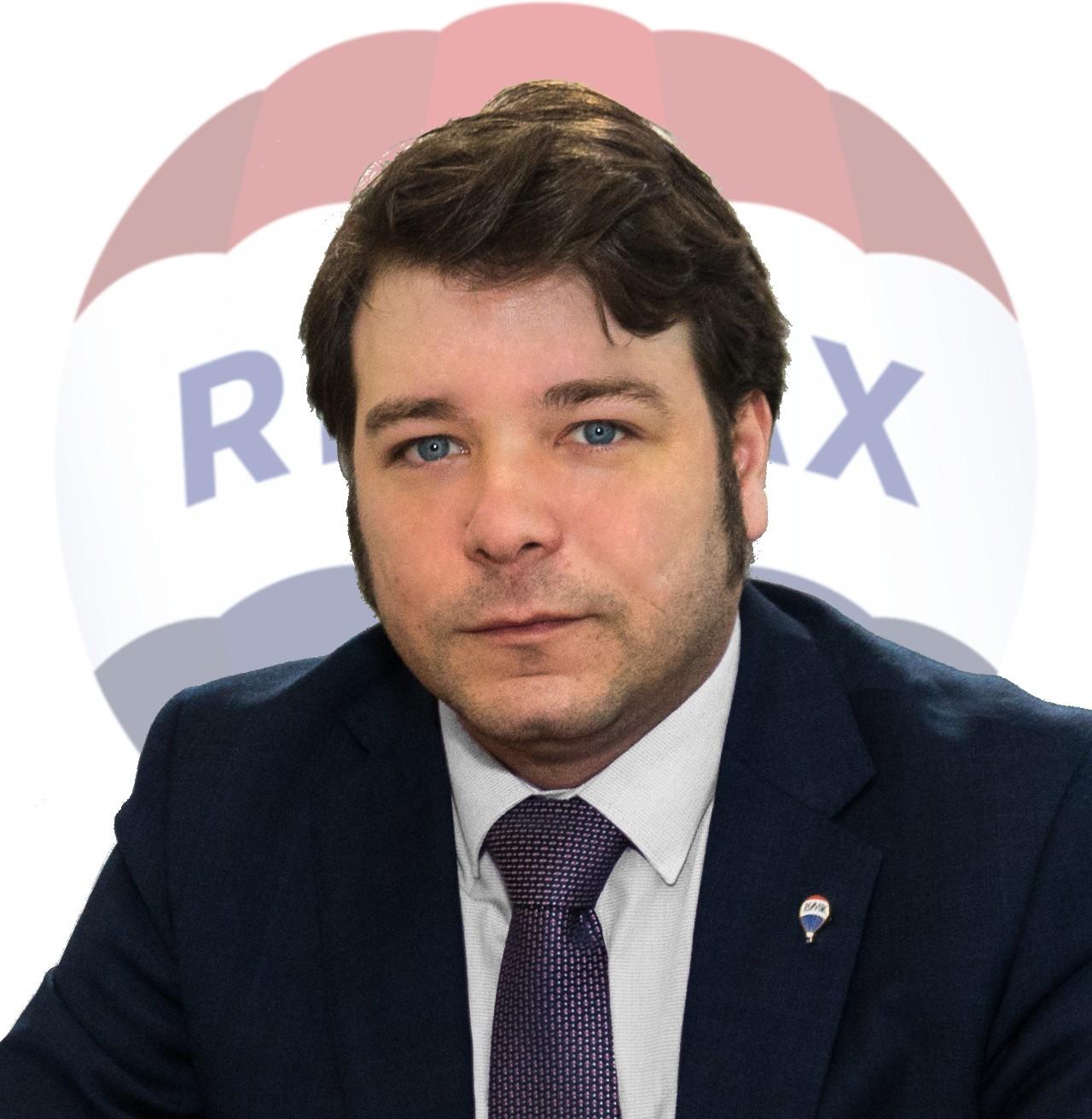 Ricardo Sánchez Pereira