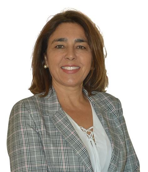 Rocio Llorente Miguelañez