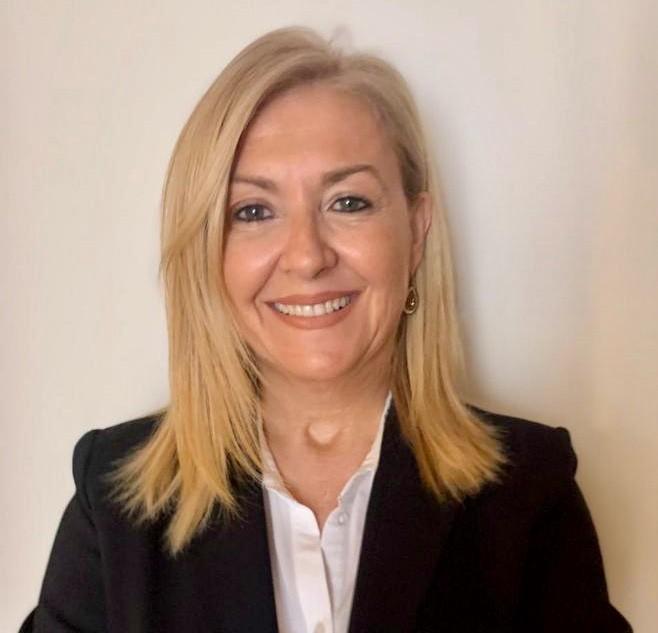 Rosa Fernandez Nuñez