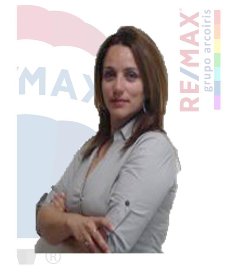 Rosario Bolaños Rios
