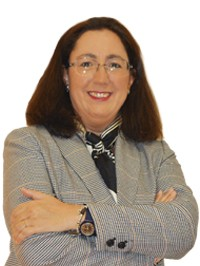 Rosario Fernández-Golfín