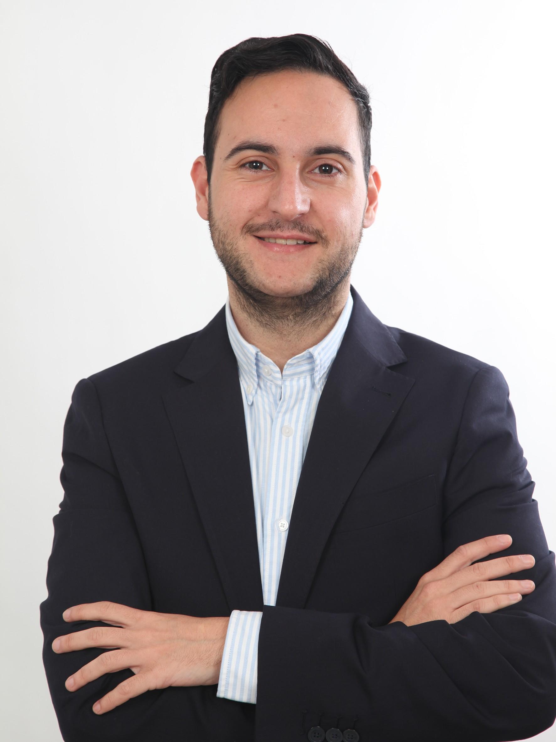 Rubén Abal Vilas
