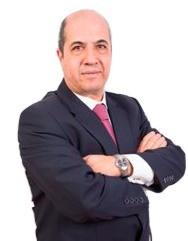 Salvador Khamashta
