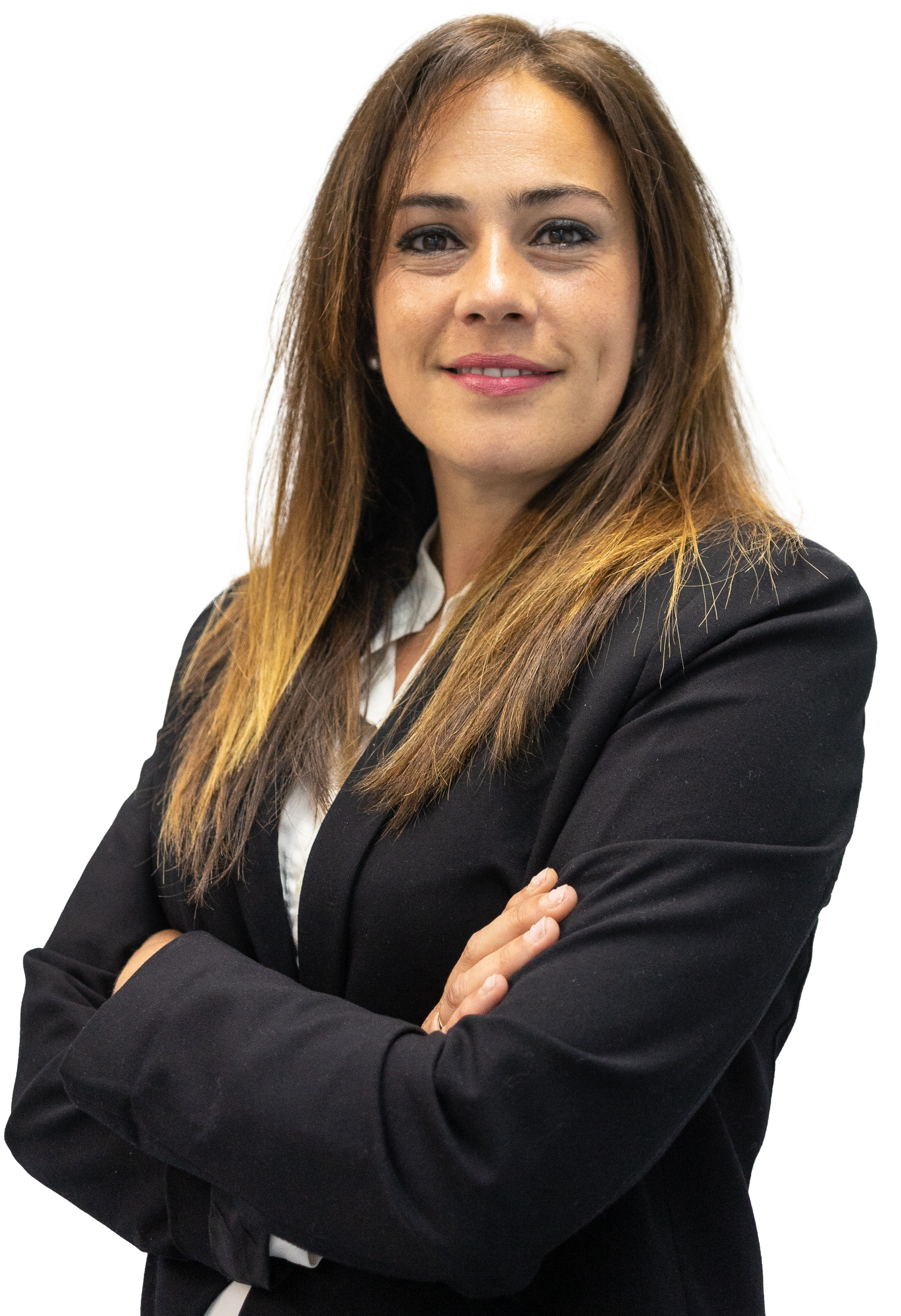 Sara Alvarez Garcia