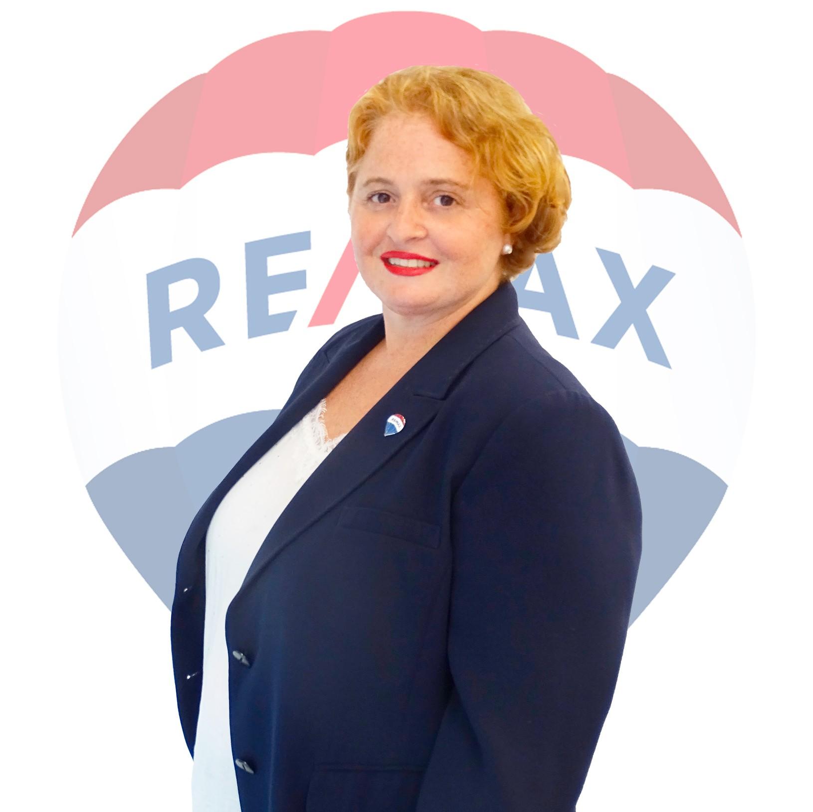Sara Fernández Iglesias